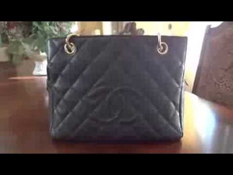 f41c5d451898 Chanel PTT (Petite Timeless Tote) Review   PST (Petite Timeless Tote ...