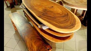 CANADA EXOTIC WOOD SUPPLIER FOURNISSEUR en bois exotique