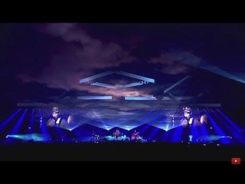 Rivals (Live) - Kensington - Ziggo Dome 2016