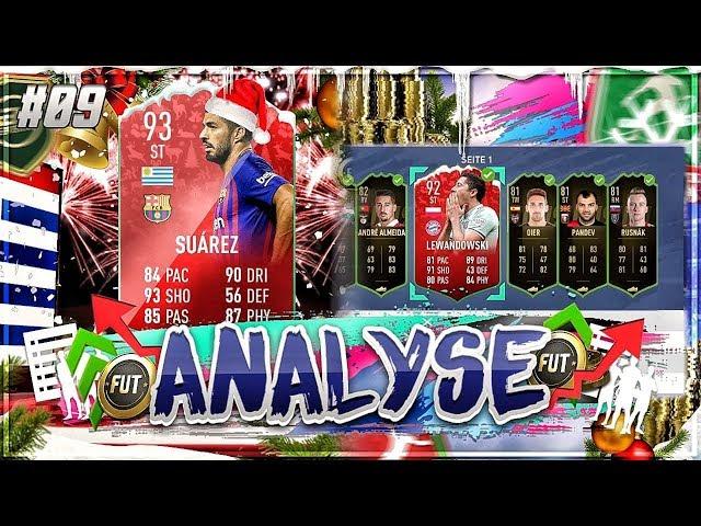 FIFA 19: INVESTITIONEN VERKAUFEN? FUTMAS Gewinn machen & TOTW 14 SBC????Marktanalyse #9????