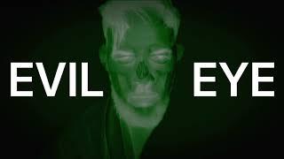 "Durbin – ""Evil Eye"" – (Official Visualizer)"