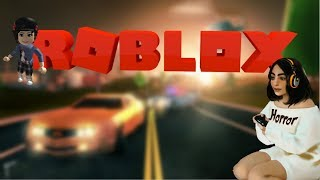 ROBLOX - BIG GIVEAWAY AT 5.4K!!! - PC/ENG 🦊