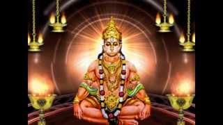 Duniya Chale Na Shri Ram Ke Bina Ram Ji Chale Na Hanuman Ke Bina