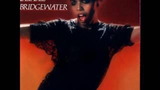 Dee Dee Bridgewater    Lonely Disco Dancer