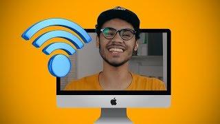Como transformar seu PC em um roteador wifi (sem programas)   Pixel Tutoriais