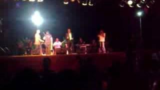 Download OKTAY GÜRTÜRK ELAZIĞ KONSER  UDİ23 MP3 song and Music Video