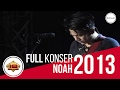 noah - puisi adinda live konser tangerang 2013