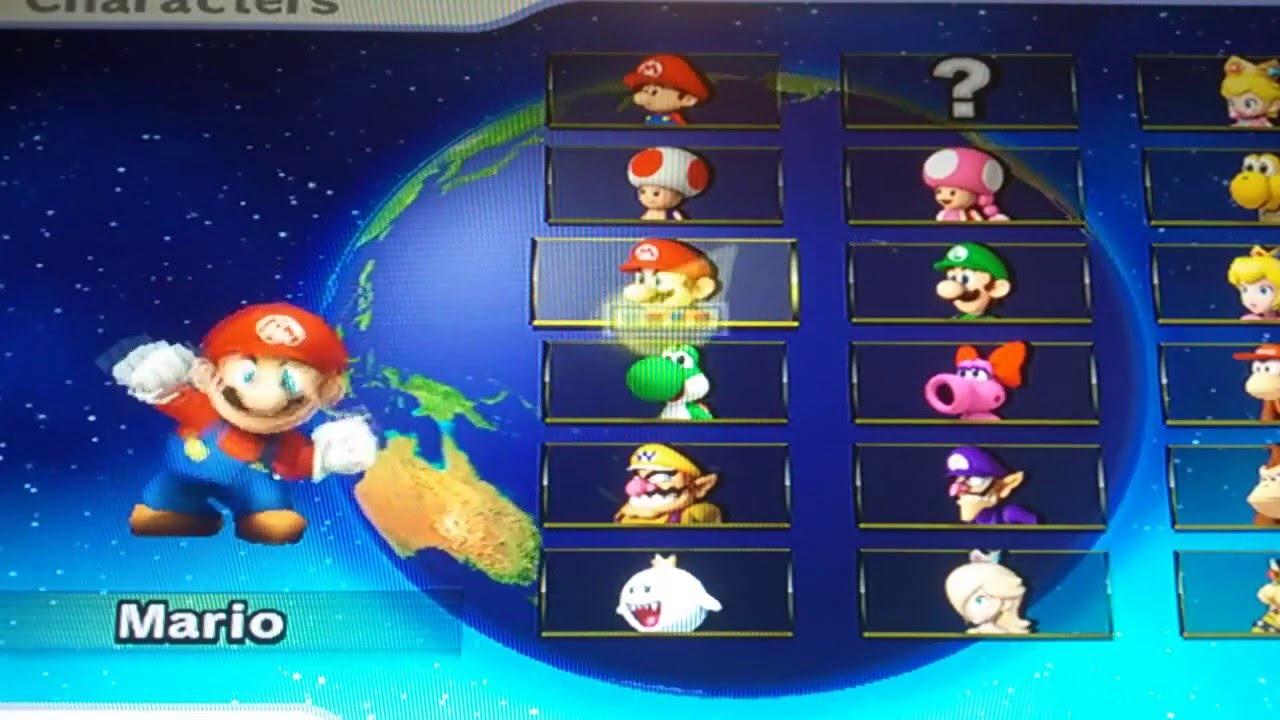 Mario Kart Spielen Kostenlos
