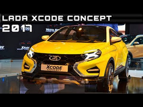 2017-new-cars-coming-out-''2017-lada-xcode-''-–-new-cars-2017