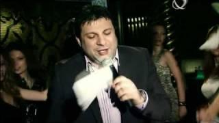 Тони Стораро - Уникат