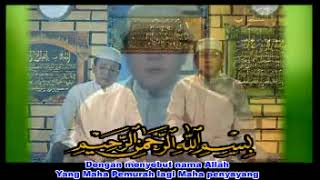 Video H MUAMMAR Z.A SUROH AL BAQOROH AYAT 21-22 download MP3, 3GP, MP4, WEBM, AVI, FLV Juli 2018