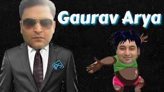 Major Gaurav Arya 'The Boss' 😎| Army Swag 😎| B Savage 😎
