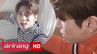 Download [Pops in Seoul] Jonghyun(종현) of SHINee _ Lonely _ MV Shooting Sketch Mp3