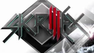 Benny Benassi - Cinema (Skrillex DubStep Remix) Original Soundtrack HQ
