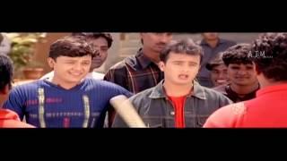 Ramyakrishna || Baa Baro Rasika ||  Kannada Full HD Movie 2017 Kannada Full Film