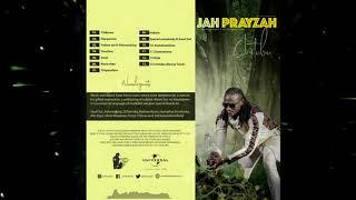 Jah Prayzah - Sarai