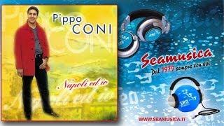 Pippo Coni  - Acqua passata