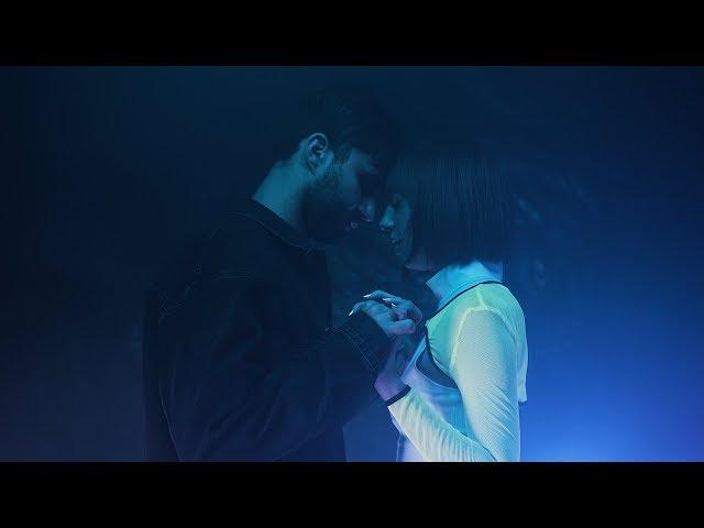 R3HAB & Ella Vos - Exhale (Official Video)