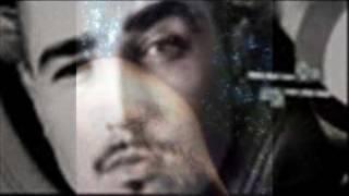 Dmc a.k.a Babloki - Kujtimi