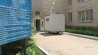 В Красноармейском центре занятости безработным выдают ваучеры на бесплатное обучение