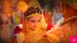 Manapennin sathiyam ||manamaganin sathiyam||kanne kaniye #kannekaniye song#seetharaman mix