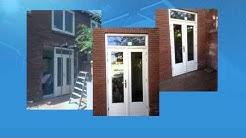W&N Totaalbouw ook werkzaam in Assendelft | Aanbouw | Opbouw | Dakkapel plaatsen | Systeemplafonds
