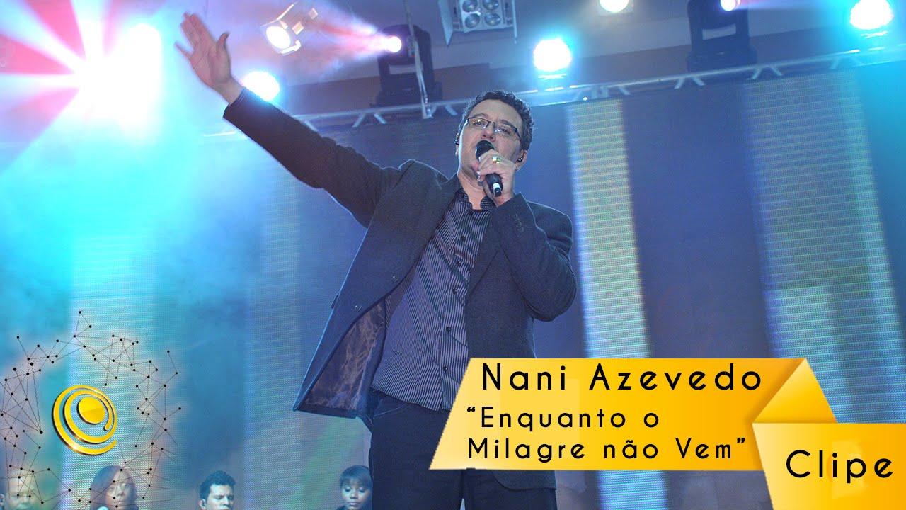 SEREI BAIXAR NANI MUSICA DE AZEVEDO BENDITO