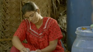 Attakathi dinesh wife sexual dysfunction