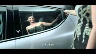 Lancia Ypsilon 5 porte - Spot TV