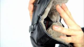 Мужские классические зимние ботинки ETOR 582 9521 siringil.wmv(Чтобы купить эти и другие классические зимние ботинки Etor, перейдите по ссылке: http://goodway.ua/zimnyaya-mugskaya-obuv/category-227..., 2012-02-02T10:21:20.000Z)