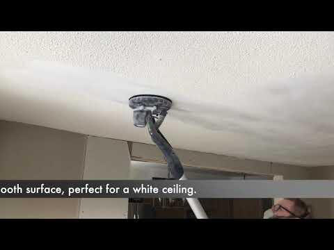 popcorn-ceiling-removal-toronto-mississauga-brampton