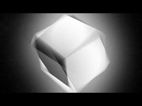 Slowdive - Star Roving ( Audio)