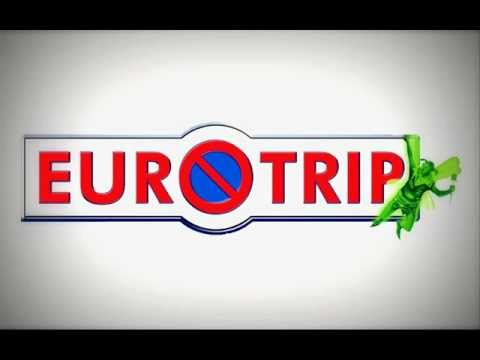 Mail Motherfucker clean version [ Eurotrip ] + download