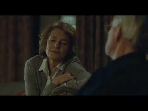 45 AÑOS - Trailer en español HD