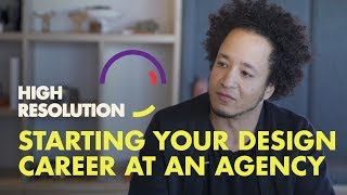 Preview Should You Start Your Career Agency Or Startup