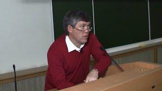 Дубынин Вячеслав - Мозг: дети и родители