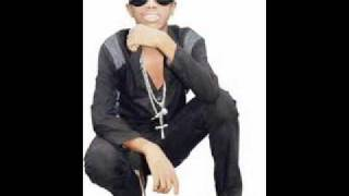 Download QQ - Wine 2010 MP3 song and Music Video