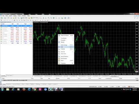 multiband share market trading crude 22  july 2016 how to make money