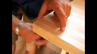 Diy Tip - Make Your Own Kitchen Counter