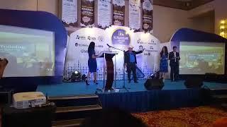 Klik&share pemenang award klikshare