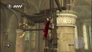 Assassin's Creed II #18 : Assassin's Creed The Ezio Collection