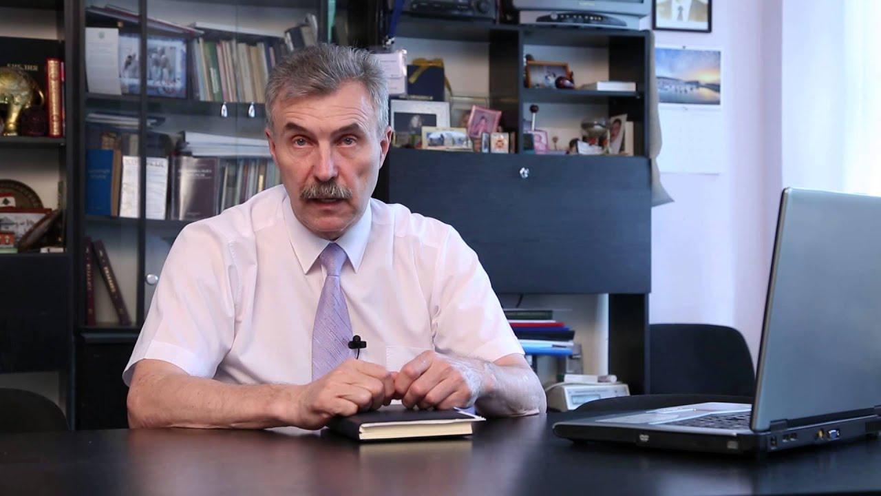 Видео о лечении геморроя в клинике гарвис в днепропетровске