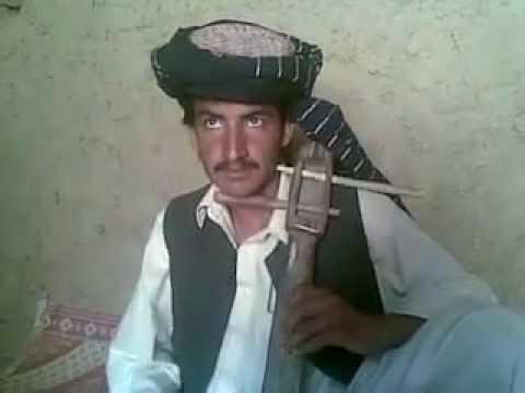 Chighaka by da zhob musafar page