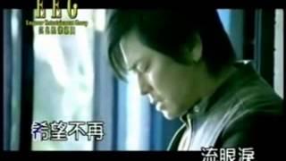 王傑 * 無聲電影