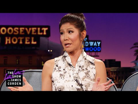 Julie Chen Reveals Her Picks for Big Brother Winner