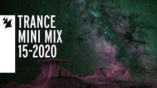 Armada Music Trance Releases (Week 15-2020)