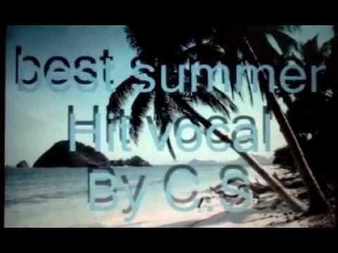 Dj C S VIDEO MIX 2010