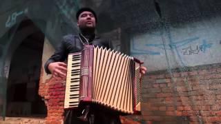 OLYMPIADA - Кусок Говна