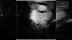 How To Disappear Completely - Mer de Revs III (Full Album)