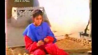 Dil Da Mamla-Film scene